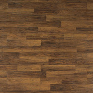 Quick-Step Laminate Home Brownstone Hickory SFU035