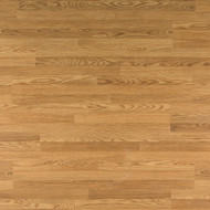 Quick-Step Laminate QS 700 Stately Oak 3-Strip