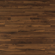 Quick-Step Laminate QS 700 Heartland Oak 3-Strip