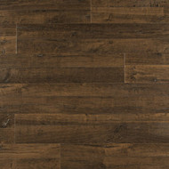 Quick-Step Laminate Reclaime Manor Oak
