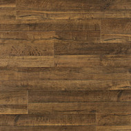 Quick-Step Laminate Reclaime Old Town Oak
