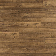 Quick-Step Laminate Reclaime Lamplight Oak