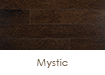 "Somerset Hardwood Classic Mystic 2.25"" Solid"