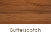 "Somerset Hardwood Classic Butterscotch 3.25"" Solid"