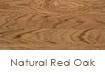 "Somerset Hardwood Classic Red Oak Natural 3.25"" Eng Solid Plus"