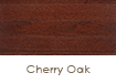 "Somerset Hardwood Classic Cherry Oak 3.25"" Eng Solid Plus"
