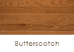 "Somerset Hardwood High Gloss Butterscotch 3.25"" Solid"