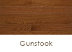 "Somerset Hardwood High Gloss Gunstock 3.25"" Solid"