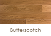 "Somerset Hardwood Homestyle Butterscotch 3.25"" Solid"