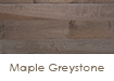 "Somerset Hardwood Specialty Maple Greystone 3.25"" Solid"
