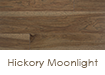 "Somerset Hardwood Specialty Hickory Moonlight 5"" Eng Solid Plus"