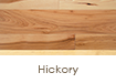 """Somerset Hardwood Character Hickory 5"""" Solid"""