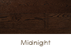 "Somerset Hardwood Wide Plank Midnight 7"" Eng Solid Plus"