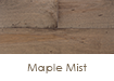 "Somerset Hardwood Wide Plank Maple Mist 6"" Eng Solid Plus"