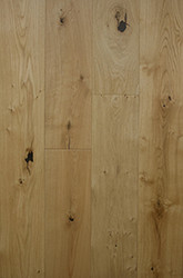 Amazon Wood Modani Series Oak Bastia