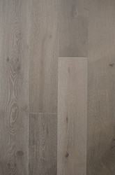 Amazon Wood Modani Series Oak Valenza