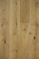 Amazon Wood Modani Series Oak Vila Milano