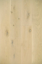 Amazon Wood Modani Series Oak Capocci