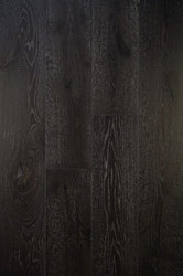 Amazon Wood Modani Series Oak Mirandola