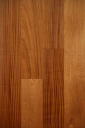 Amazon Wood Vila Do Conde African Mahogany Natural