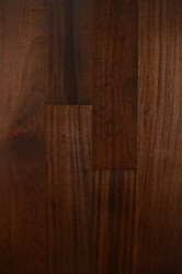 Amazon Wood Vila Do Conde African Mahogany Rio Espresso