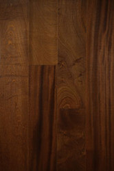 Amazon Wood Vila Do Conde African Mahogany Caramelo