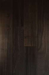 Amazon Wood Vila Do Conde African Mahogany Pimenta Preta