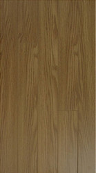 "Casabella Laminate Oak Collection Natural 3-1/4"" 4 Sided Rolled Bevel ON102"