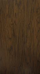 "Casabella Laminate Oak Collection Woodstock 3-1/4"" 4 Sided Rolled Bevel OW104"