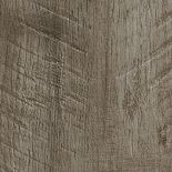 Armstrong Rustics Premium Forestry Mix Gray Washed Laminate L6621