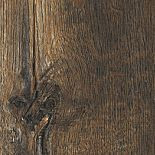 Armstrong Architectural Remnants Woodland Reclaim Old Original Wood Brown Laminate L6626