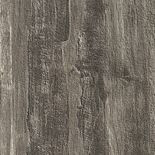 Armstrong Architectural Remnants Woodland Reclaim Old Original Wood Grey Laminate L6627