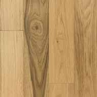 "Mullican Hardwood Castillian 7"" White Oak Natural"