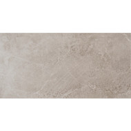 "Daltile Imagica Haze 4"" x 48"" Unpolished"