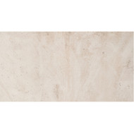 "Daltile Imagica Vision 12"" x 24"" Light Polished"