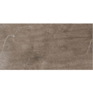 "Daltile Imagica Cosmo 12"" x 24"" Light Polished"