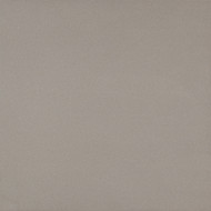 "Daltile Exhibtion Trend Grey 24"" x 48"" Unpolished Cement Visual EX03-24481P"