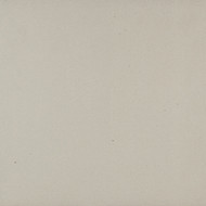 "Daltile Exhibtion Grey 24"" x 24"" Unpolished Cement Visual EX02-24241P"