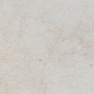 "Arizona Tile Limestone Salem Grey Rennaisance 12"" x 24"""