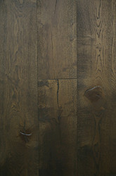Amazon Wood Rome Series Oak Via Caslina