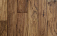 "Pravada Hardwood Heritage Collection 5"" African Walnut"