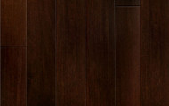 "Pravada Hardwood Exotics Collection 5"" Brazilian Toffee"
