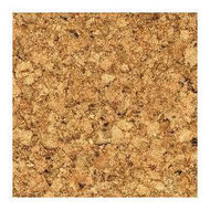 "Qu Cork Small ""Pebbles"" Cork Plank 12"" x 36"""