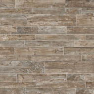 "Daltile Season Wood Orchard Grey 8"" x 48"" DSWOG0848"