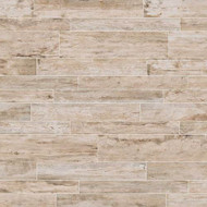 "Daltile Season Wood Winter Spruce 6"" x 48"" DSWOG0648"