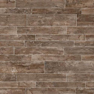 "Daltile Season Wood Autumn Wood 6"" x 48"" DSWOG0648"
