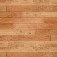 "Lauzon International Series American Cherry Natural 3.25"" Engineered Hardwood Pure Genius CH03M125VPG"