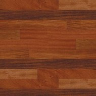 "Lauzon International Series Brazillian Cherry Natural 3.25"" Engineered Hardwood Pure Genius BC03M125VPG"
