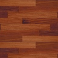 "Lauzon International Series Santos Mahogany Natural 3.25"" Engineered Hardwood Pure Genius MA03M125VPG"