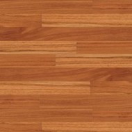 "Lauzon International Series Tigerwood Natural 5 3/16"" Engineered Hardwood Pure Genius TW05M125VPG"
